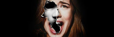 Seasons Greetings: Scream Queens Returns