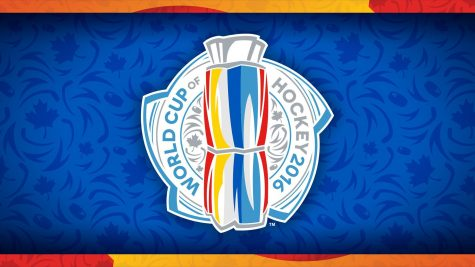 A Look at the World Cup of Hockey