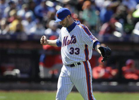 Mets Season: In Memoriam