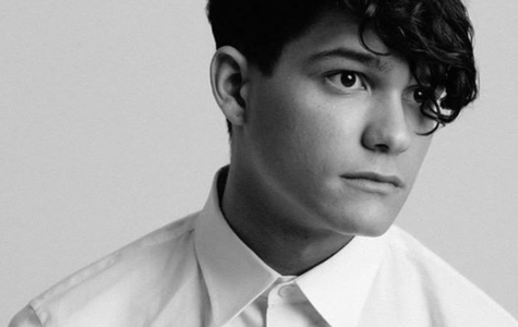 Sit Down with Brandyn Burnette