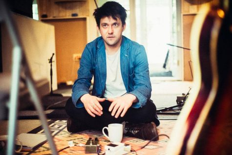 Conor Oberst: Ruminations