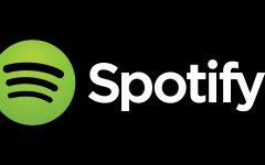 Spotify Playlist of the Week: Spring Weekend 2017