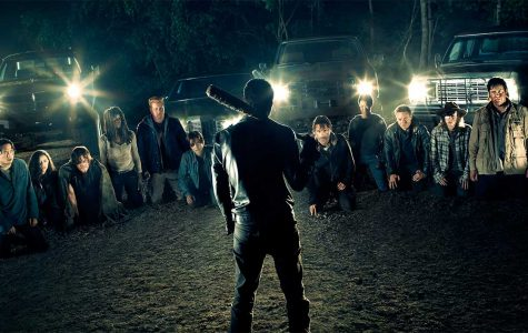 The 'Walking Dead' Survives Another Season (SPOILER ALERT!)