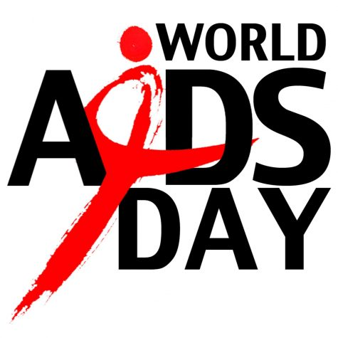 World AIDS Day Hopes to Promotes Awareness and Reduce Stigma