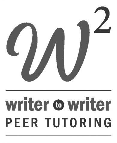 Writer to Writer Program