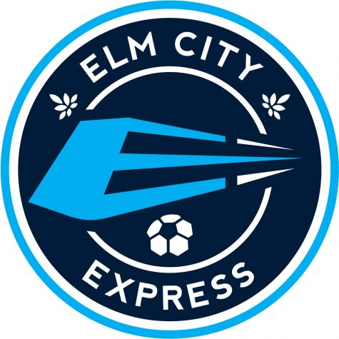 Elm City Brings Pro Soccer to New Haven