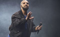 """More Life"" Gives Life to Drake Fans"