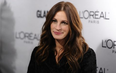 """Giving Julia Roberts """"World's Most Beautiful Woman"""" Was a Mistake"""