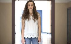 13 Reasons Why Comes Close to a Dangerous Message