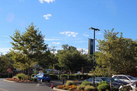 Commuters Have Mixed Feelings on Commuter Appreciation Week