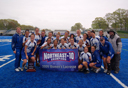 2009womenslacrosse