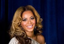 Beyonce Cosmetology Center