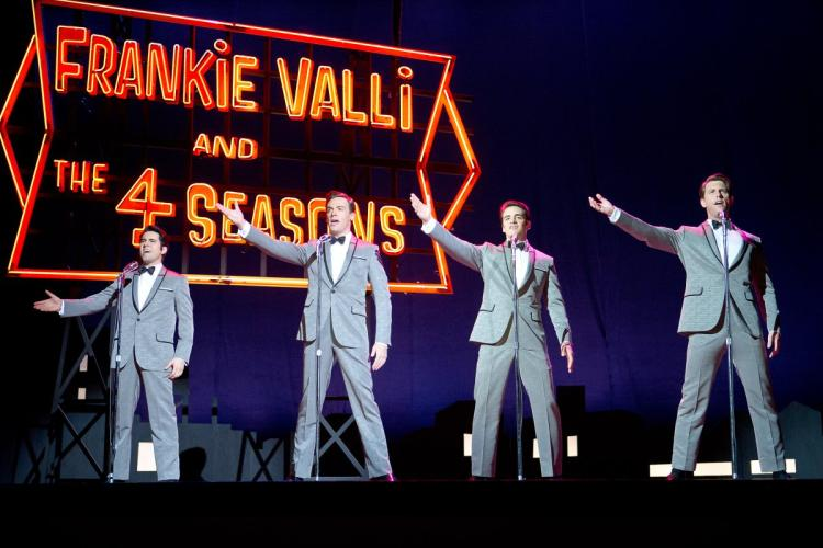 %22Jersey+Boys%22+on+Broadway+%0A%0A%28AP+Photo%29