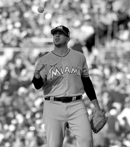 The Death of Joy: José Fernández
