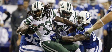 Three Ways to Fix the New York Jets