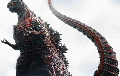 Shin Godzilla: A Terrifying, Timely Return of a Titan