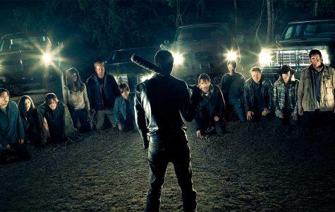 The 'Walking Dead' Survives Another Season (SPOILER ALERT!)
