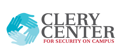 Clery Report Reveals Decrease in Drug/Alcohol Offenses