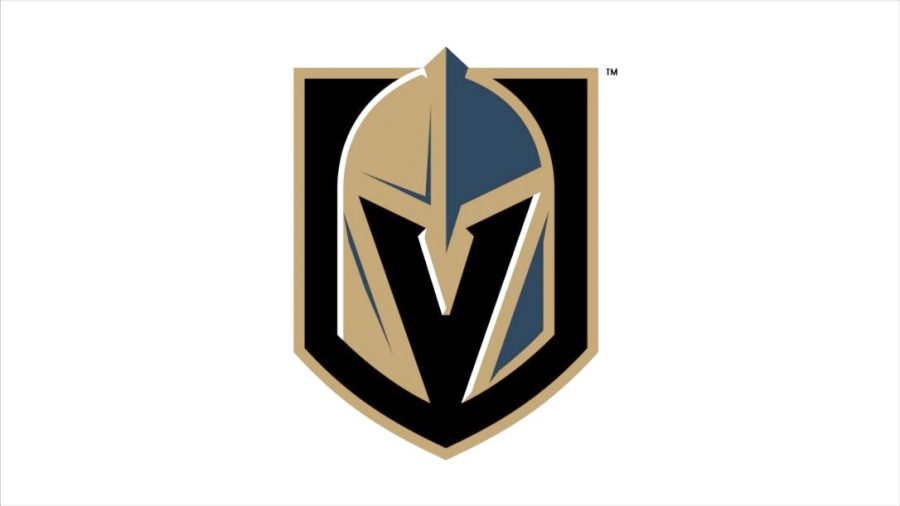 Vegas' Road  to the NHL