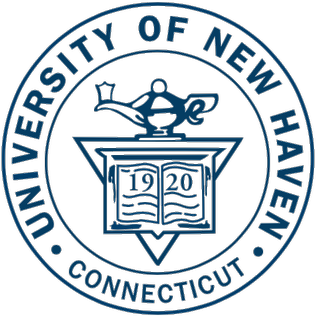 Dr. Henry C. Lee to Deliver 2010 Commencement Address at University of New Haven