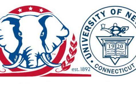 An Open Letter to the UNH Campus from a College Republican