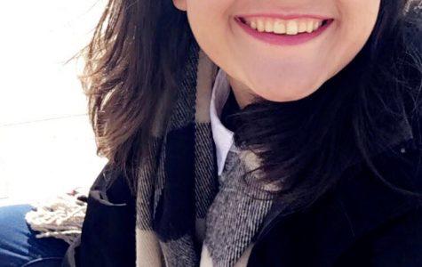 Amanda Arango