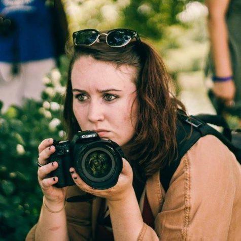 Photo of Samantha Reposa