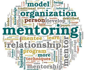 Life as an Academic Peer Mentor
