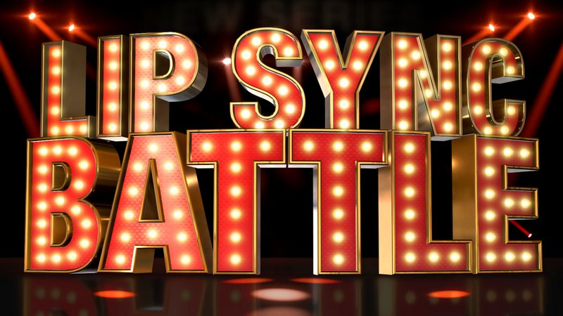 WNHU Hosts Lip Sync Battle