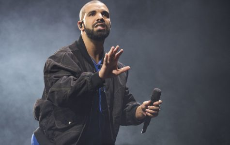"""""""More Life"""" Gives Life to Drake Fans"""