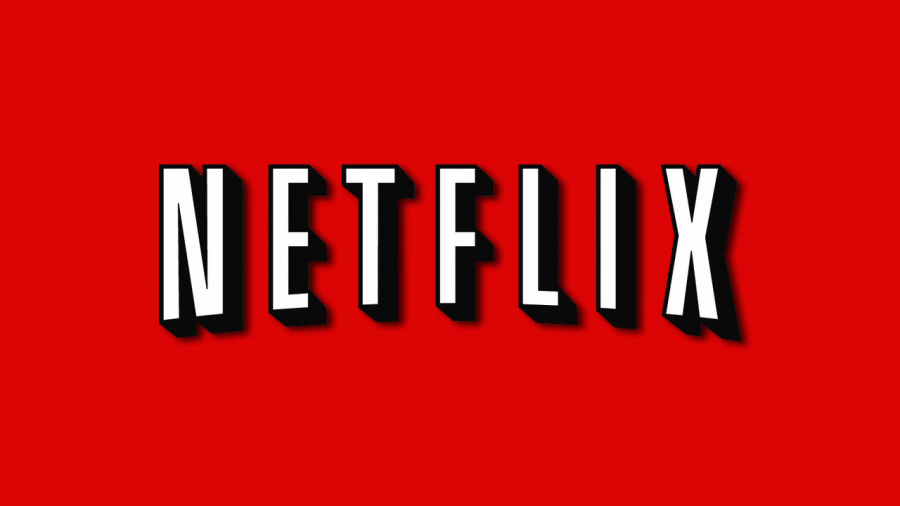 Netflix+Logo