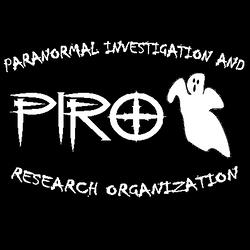 PIRO Hosts Semiannual Divination Fair