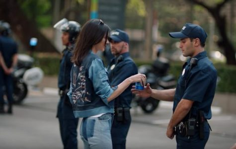 Pepsi Poorly Executed an Ad Meant for Unity