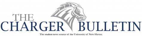 The Student News Source of the University of New Haven