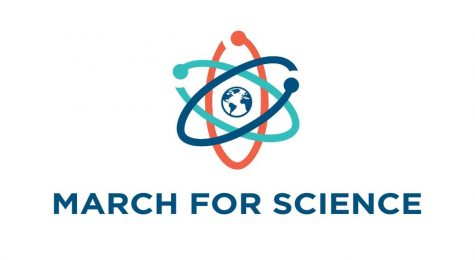 Why I Will Not be Attending the Science March