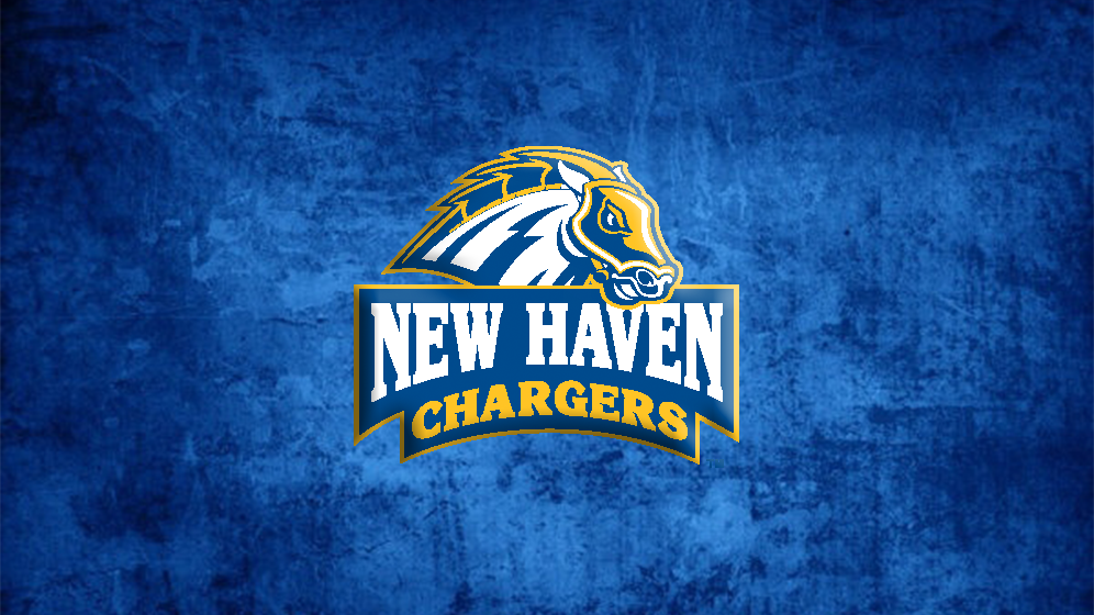 Charger Athletics Announce New Partnerships with ESPN, iHeart Radio