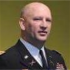Major Colby, Head of ROTC at University, Dead at 52