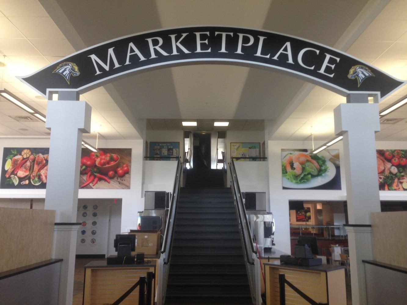 Bartels Gets a Makeover: New Marketplace Features