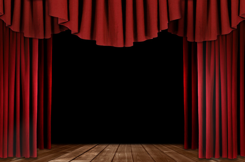 Summer Theater Roundup