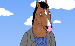 BoJack Horseman: Season 4 Hits Netflix