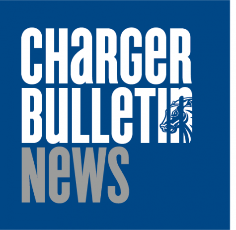The Charger Bulletin to Start TV Broadcast