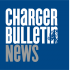 Charger Bulletin News 9/15/17