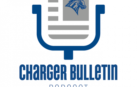The Charger Bulletin Podcast: Episode 1