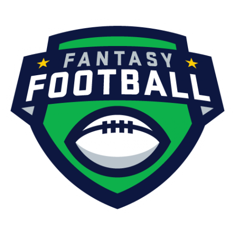 Fantasy Football Sweeps The Nation