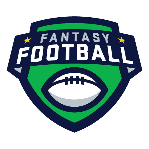 Fantasy Football Sweeps The Nation - The Charger Bulletin