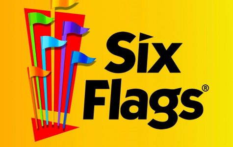 My Not So Great Six Flags Adventure