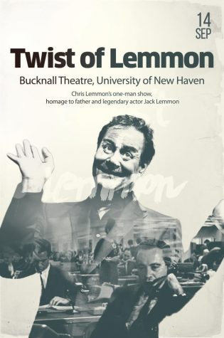 Two for the Price of One: A Twist of Lemmon
