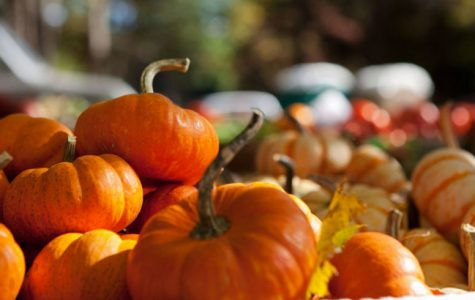The Pumpkin Spice Stigma