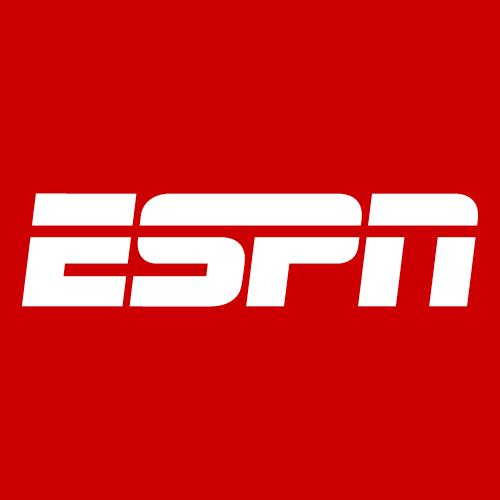 Will ESPN Discipline Jemele Hill?