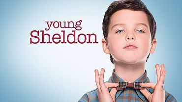 """Young Sheldon"" Season 2 Preview"